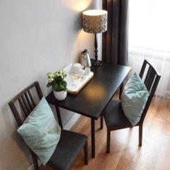 Отель Blooms Inn & Apartments Польша, Познань - отзывы, цены и фото номеров - забронировать отель Blooms Inn & Apartments онлайн фото 18