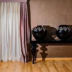 Отель Penthouse Suite Rome Италия, Рим - отзывы, цены и фото номеров - забронировать отель Penthouse Suite Rome онлайн фитнесс-зал