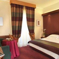 Отель Polo Италия, Римини - 2 отзыва об отеле, цены и фото номеров - забронировать отель Polo онлайн комната для гостей фото 3