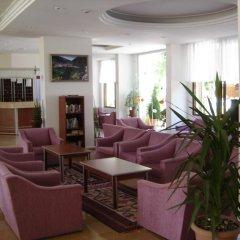 Private Hotel интерьер отеля фото 3