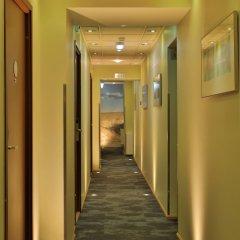 Отель City hotel Tallinn Эстония, Таллин - - забронировать отель City hotel Tallinn, цены и фото номеров интерьер отеля фото 2