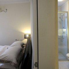 Rui-cheng Commatel Hotel ванная