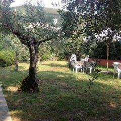 Отель Agriturismo Collelignani Италия, Сполето - отзывы, цены и фото номеров - забронировать отель Agriturismo Collelignani онлайн фото 4