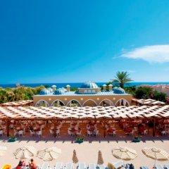 Side Star Resort Турция, Сиде - отзывы, цены и фото номеров - забронировать отель Side Star Resort онлайн помещение для мероприятий