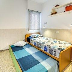 Отель Apartamento Vivalidays Es Blau Испания, Бланес - отзывы, цены и фото номеров - забронировать отель Apartamento Vivalidays Es Blau онлайн детские мероприятия фото 2