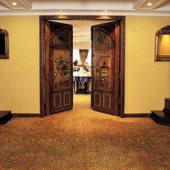 Anemon Izmir Hotel спа