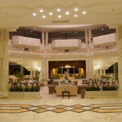 Отель Djerba Plaza Hotel Тунис, Мидун - отзывы, цены и фото номеров - забронировать отель Djerba Plaza Hotel онлайн фото 2