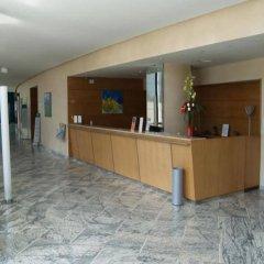The Lince Azores Great Hotel интерьер отеля фото 3