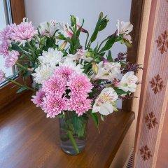 Гостиница 365 СПб, литеры Б, Е, Л Санкт-Петербург помещение для мероприятий фото 2
