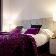 Апартаменты Sensation Sagrada Familia комната для гостей фото 12