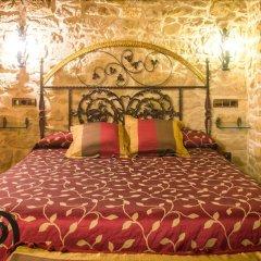 Hotel El Castell Вальдерробрес детские мероприятия