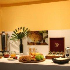 Отель Hostel Piaskowy Польша, Вроцлав - отзывы, цены и фото номеров - забронировать отель Hostel Piaskowy онлайн фото 4