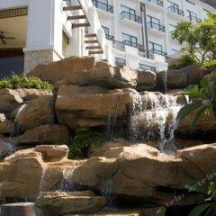 Отель Golden Bay Resort Китай, Сямынь - отзывы, цены и фото номеров - забронировать отель Golden Bay Resort онлайн фото 2