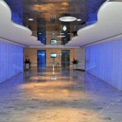 Отель Otique Aqua Шэньчжэнь развлечения