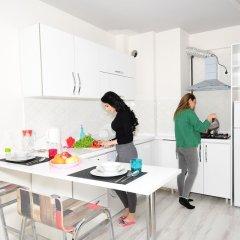 Talas Loft Residence Турция, Кайсери - отзывы, цены и фото номеров - забронировать отель Talas Loft Residence онлайн в номере