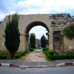 Tarsus Uygulama Hoteli Турция, Мерсин - отзывы, цены и фото номеров - забронировать отель Tarsus Uygulama Hoteli онлайн фото 2