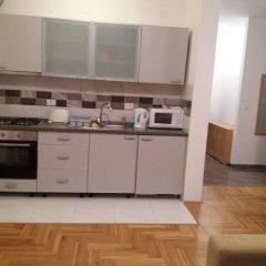 Отель in Budva Черногория, Будва - отзывы, цены и фото номеров - забронировать отель in Budva онлайн в номере фото 2