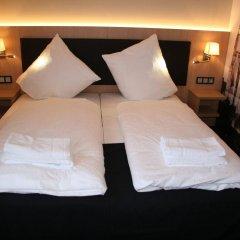 Hotel Fortune комната для гостей фото 3