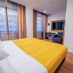 Отель Hestia Hotel Kentmanni Эстония, Таллин - отзывы, цены и фото номеров - забронировать отель Hestia Hotel Kentmanni онлайн комната для гостей