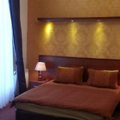 Отель Азкот Азербайджан, Баку - 2 отзыва об отеле, цены и фото номеров - забронировать отель Азкот онлайн комната для гостей фото 4