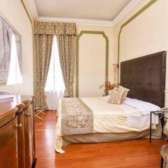 Отель Le Isole Венеция комната для гостей фото 3