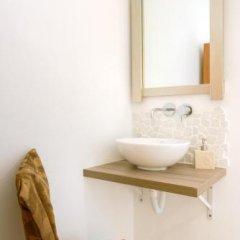 Отель Onar Rooms & Studios Греция, Остров Санторини - отзывы, цены и фото номеров - забронировать отель Onar Rooms & Studios онлайн фото 6