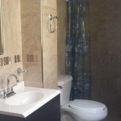 Апартаменты Apartments Mirador ванная фото 2