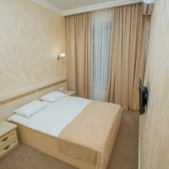 Hotel Invite SPA комната для гостей фото 4