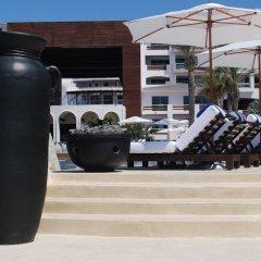 Отель Cabo Azul Resort by Diamond Resorts фото 8