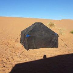 Отель Etoile Sahara Camp Марокко, Мерзуга - отзывы, цены и фото номеров - забронировать отель Etoile Sahara Camp онлайн фото 2