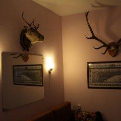 Хостел Дом Охотника фото 3