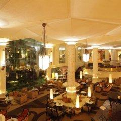 Dusit Thani Bangkok Hotel питание фото 5