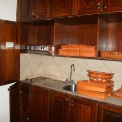 Апартаменты Apartment With one Bedroom in Armamar, With Pool Access, Furnished Terrace and Wifi Армамар в номере