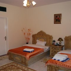 OYO 168 Al Raha Hotel Apartments детские мероприятия
