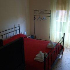 Отель Antadia B&B Италия, Палермо - 1 отзыв об отеле, цены и фото номеров - забронировать отель Antadia B&B онлайн комната для гостей
