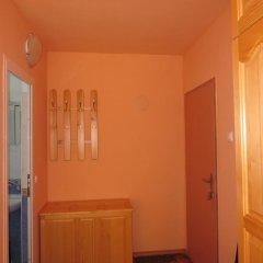 Отель Guest House Daskalov Боженци удобства в номере