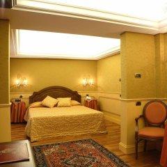 Отель Al Codega Италия, Венеция - 9 отзывов об отеле, цены и фото номеров - забронировать отель Al Codega онлайн комната для гостей фото 2