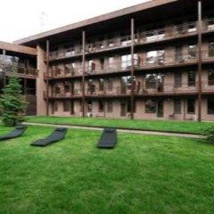 Гостиница Бутик-отель MONA в Лобне 5 отзывов об отеле, цены и фото номеров - забронировать гостиницу Бутик-отель MONA онлайн Лобня фото 8
