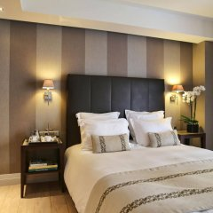 Отель The Y Hotel Греция, Кифисия - отзывы, цены и фото номеров - забронировать отель The Y Hotel онлайн комната для гостей фото 4