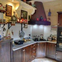 Отель Ta Bertu Host Family Bed & Breakfast Мальта, Зуррик - отзывы, цены и фото номеров - забронировать отель Ta Bertu Host Family Bed & Breakfast онлайн питание фото 2