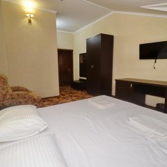 Hotel Avdaliya удобства в номере