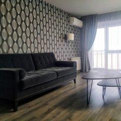 Гостиница Словакия в Саратове - забронировать гостиницу Словакия, цены и фото номеров Саратов комната для гостей фото 5