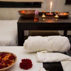 Отель Raniban Retreat Непал, Покхара - отзывы, цены и фото номеров - забронировать отель Raniban Retreat онлайн в номере