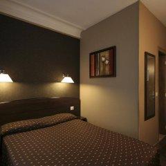 Hotel Victor Massé спа