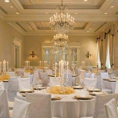 Отель Empire Hotel США, Нью-Йорк - 1 отзыв об отеле, цены и фото номеров - забронировать отель Empire Hotel онлайн помещение для мероприятий фото 2