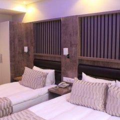 Vera Otel Турция, Эрдек - отзывы, цены и фото номеров - забронировать отель Vera Otel онлайн комната для гостей фото 5