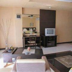 Отель Phil Kansai Global Ventures Hotel Филиппины, Пампанга - отзывы, цены и фото номеров - забронировать отель Phil Kansai Global Ventures Hotel онлайн фото 8
