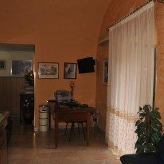 Отель Vittoria Италия, Палермо - 2 отзыва об отеле, цены и фото номеров - забронировать отель Vittoria онлайн питание