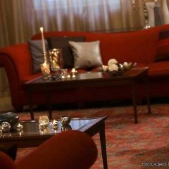 Гостиница Ренессанс Санкт-Петербург Балтик в Санкт-Петербурге - забронировать гостиницу Ренессанс Санкт-Петербург Балтик, цены и фото номеров с домашними животными