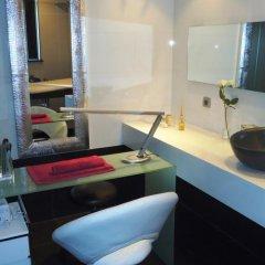 Отель Melia Valencia Валенсия удобства в номере